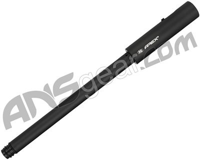 Empire Apex 2 Adjustable Barrel Kit - Tippmann 98 Threaded - 18""