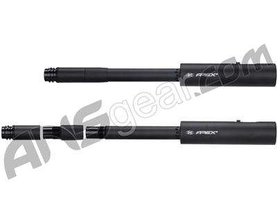 Empire Apex 2 3-In-1 Adjustable Barrel Kit - Spyder/TippmannA5/98