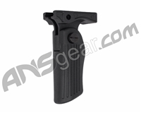 BT Folding Foregrip