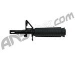 BT M-16 Barrel Kit - Tippmann A5/X7/BT-4