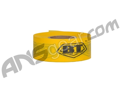 BT Paintball Players Tape - 300 Ft. - Yellow (36803)
