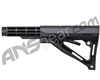 BT TM-15 Adjustable Stock - Tippmann 98