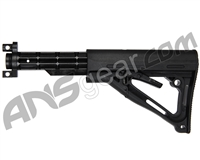 BT TM-15 Adjustable Stock - Tippmann A5