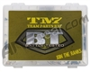 BT TM-7 Team Parts Kit (17649)