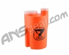Paintball Caddy 1000 Round Loader - Orange