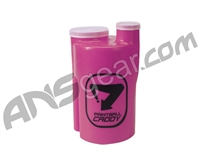 Paintball Caddy 1000 Round Loader - Pink
