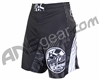 Contract Killer YRS Shorts - Black