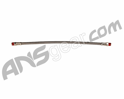 "CMI Stainless Steel Hose - 13"" (55098)"