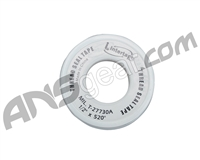 "Thread Sealing Tape 1/2"" X 520"" - White"