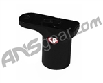 Custom Products CP Angel 05 Speed Adaptor - Dust Black
