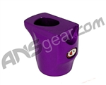 Custom Products CP Angel One Adaptor - Dust Purple
