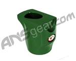 Custom Products CP Angel One Adaptor - Green