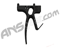 CP Angel G7 Trigger - Black