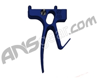 Angel G7 Trigger - Blue
