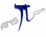 Custom Products CP Angel Speed 90 Trigger - Blue