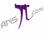 Custom Products CP Angel Speed 90 Trigger - Purple