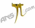 Custom Products CP Angel Speed 90 Trigger - Yellow