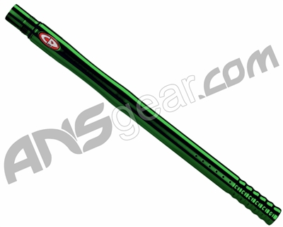 Custom Products CP 1 Piece Barrel - Green