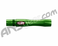 Custom Products CP 2 Piece Barrel Back - Dust Green