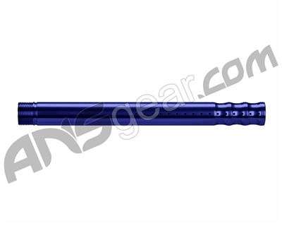 Custom Products CP Barrel Front - Blue