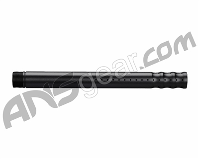 Custom Products CP Barrel Front - Dust Black