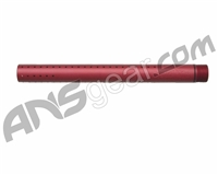 Custom Products CP Dynasty Champions Barrel Front - Dust Red
