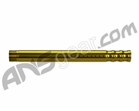 Custom Products CP Barrel Front - Yellow
