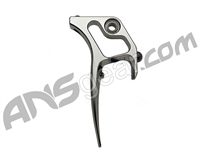 Custom Products CP DM6/DM7 Sling Trigger - Chrome