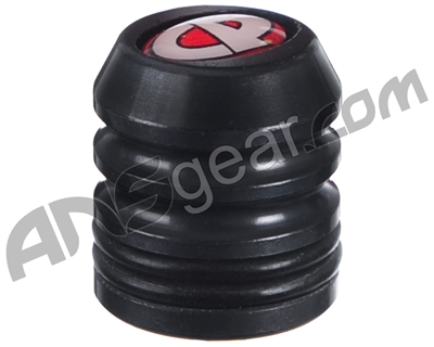 Custom Products CP Fill Nipple Cover - Black