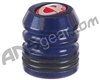 Custom Products CP Fill Nipple Cover - Blue