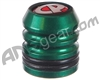 Custom Products CP Fill Nipple Cover - Green