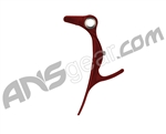 Custom Products CP 2006 Ego Rake Trigger - Red