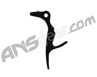 Custom Products CP 2006 Ego Sling Trigger - Black