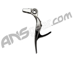 Custom Products CP 2006 Ego Sling Trigger - Chrome