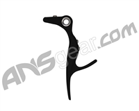 Custom Products CP 2006 Ego Sling Trigger - Dust Black
