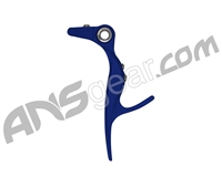 Custom Products CP 2006 Ego Sling Trigger - Dust Blue
