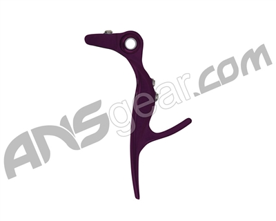 Custom Products CP 2006 Ego Sling Trigger - Purple