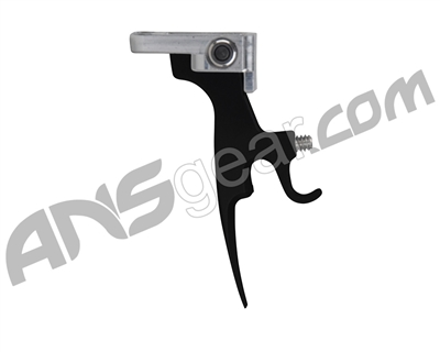 Custom Products CP 2007 Ego Sling Trigger - Black