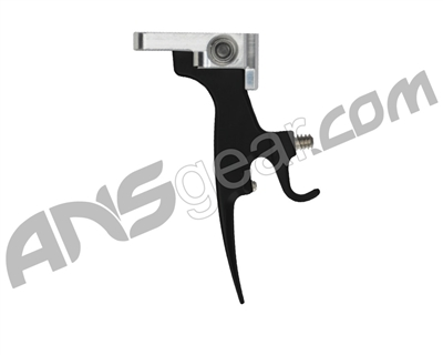 Custom Products CP 2007 Ego Sling Trigger - Dust Black