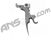 Custom Products CP 2007 Ego Sling Trigger - Pewter
