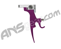Custom Products CP 2007 Ego Sling Trigger - Purple