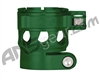 Custom Products CP Etek 3 Clamping Feed Neck - Dust Green
