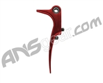 Custom Products CP Freestyle/ProMaster Sling Trigger - Red