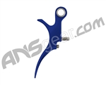 Custom Products CP Intimidator Sling Trigger - Blue