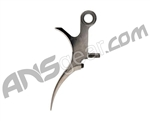 Custom Products CP Intimidator Sling Trigger - Chrome