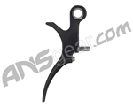 Custom Products CP Intimidator Sling Trigger - Dust Pewter