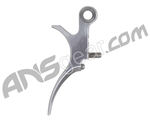 Custom Products CP Intimidator Sling Trigger - Silver