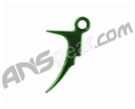 Custom Products CP Intimidator Swoop Trigger - Green
