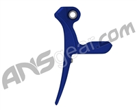 Custom Products Ion Rake Roller Trigger - Dust Blue
