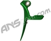 Custom Products Ion Rake Roller Trigger - Dust Green